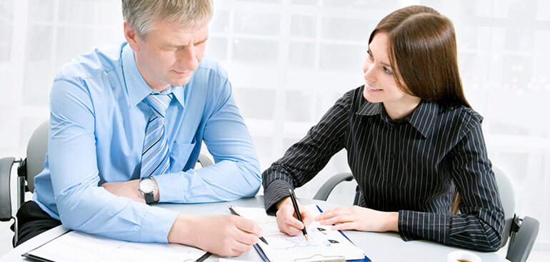 Сметководство и Консалтинг